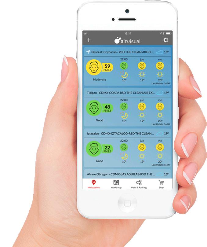 app-node-monitor