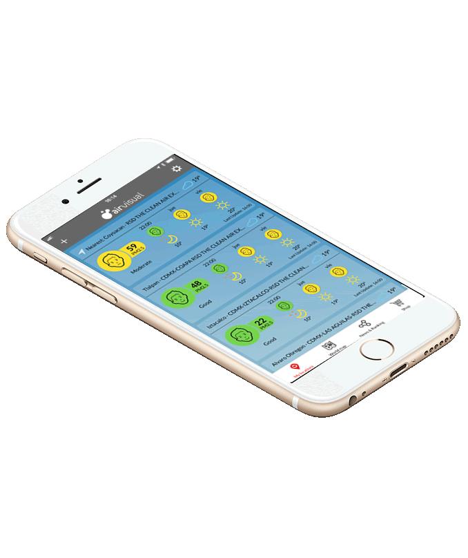 celular-app-node
