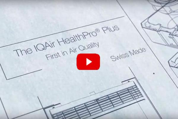 Video-health-pro-plus