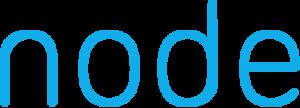 logo node