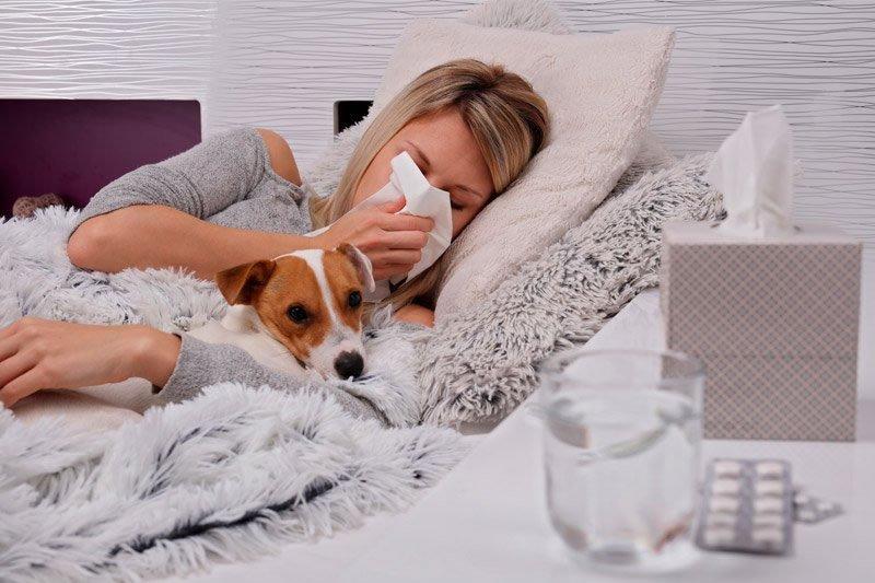 problemas-de-asma