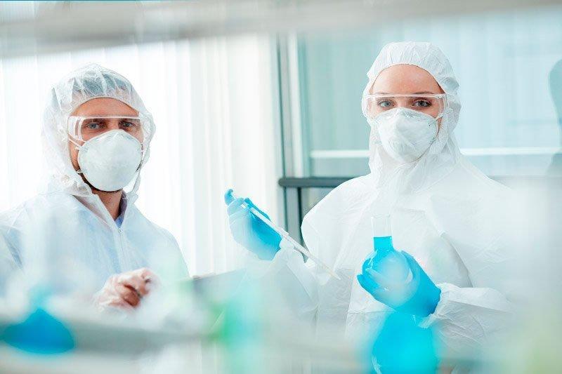 purificadores-para-hospitales
