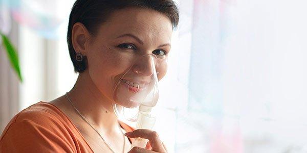 Efectos-de-la-contaminacion-del-aire-en-personas-mayores