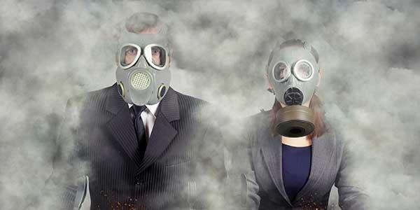La-contaminacion-del-aire,-el-estrés-y-su-salud