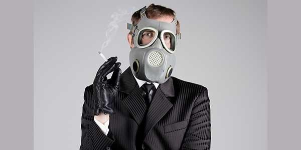 La-contaminacion-del-aire-mata-a-7-millones-de-personas-por-año