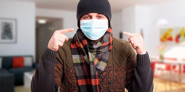 adultos-con-problemas-respiratorios