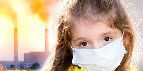 alergias-y-polvo