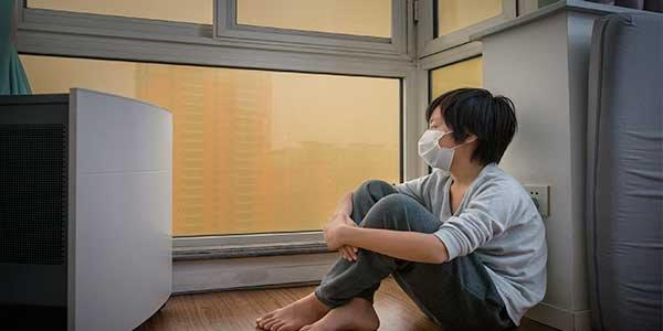 contaminando-su-casa-con-ozono