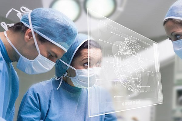 iqair-en-hospitales