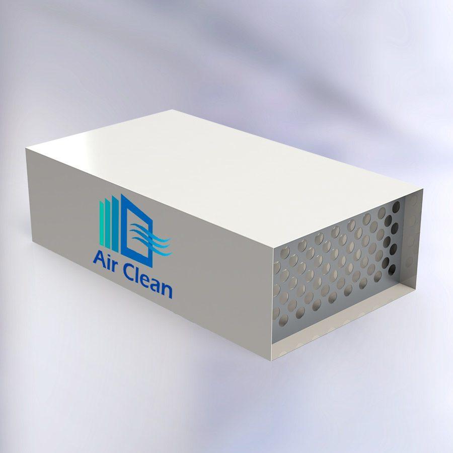 Air-Clean-Purificador-de-Aire